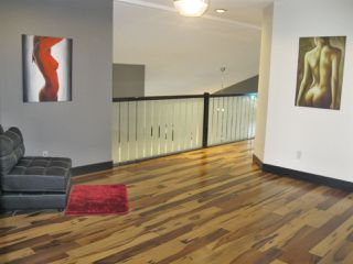 Photo 12: 20 Heron Point: Spruce Grove House for sale : MLS®# E4116607