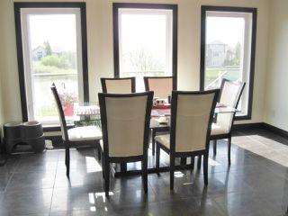 Photo 7: 20 Heron Point: Spruce Grove House for sale : MLS®# E4116607