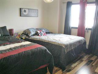 Photo 15: 20 Heron Point: Spruce Grove House for sale : MLS®# E4116607