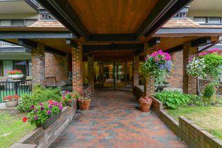 """Photo 15: 302 1175 FERGUSON Road in Delta: Tsawwassen East Condo for sale in """"CENTURY HOUSE"""" (Tsawwassen)  : MLS®# R2283472"""