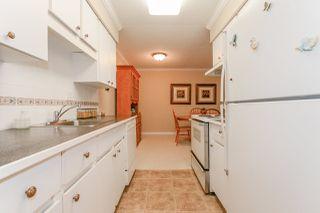 """Photo 7: 302 1175 FERGUSON Road in Delta: Tsawwassen East Condo for sale in """"CENTURY HOUSE"""" (Tsawwassen)  : MLS®# R2283472"""