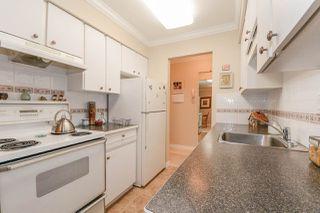 """Photo 8: 302 1175 FERGUSON Road in Delta: Tsawwassen East Condo for sale in """"CENTURY HOUSE"""" (Tsawwassen)  : MLS®# R2283472"""