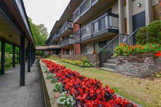 """Photo 14: 302 1175 FERGUSON Road in Delta: Tsawwassen East Condo for sale in """"CENTURY HOUSE"""" (Tsawwassen)  : MLS®# R2283472"""