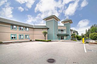 """Photo 1: 203 33960 OLD YALE Road in Abbotsford: Central Abbotsford Condo for sale in """"Old Yale Heights"""" : MLS®# R2287171"""