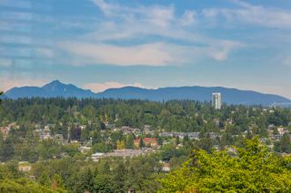 Photo 6: 522 AMESS Street in New Westminster: The Heights NW House for sale : MLS®# R2288493