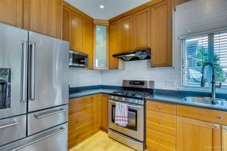 Photo 15: 522 AMESS Street in New Westminster: The Heights NW House for sale : MLS®# R2288493