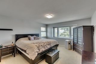 Photo 8: 522 AMESS Street in New Westminster: The Heights NW House for sale : MLS®# R2288493