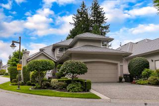 "Photo 2: 15003 SEMIAHMOO Place in Surrey: Sunnyside Park Surrey House for sale in ""SEMIAHMOO WYND"" (South Surrey White Rock)  : MLS®# R2288151"