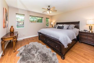 "Photo 11: 8592 FRIPP Terrace in Mission: Hatzic House for sale in ""Hatzic Bench/Neilsen Park"" : MLS®# R2290218"