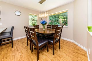 "Photo 10: 8592 FRIPP Terrace in Mission: Hatzic House for sale in ""Hatzic Bench/Neilsen Park"" : MLS®# R2290218"