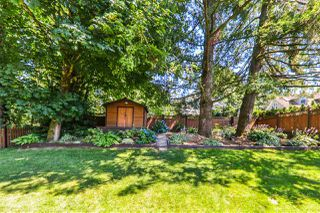 "Photo 4: 8592 FRIPP Terrace in Mission: Hatzic House for sale in ""Hatzic Bench/Neilsen Park"" : MLS®# R2290218"