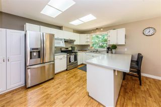 "Photo 7: 8592 FRIPP Terrace in Mission: Hatzic House for sale in ""Hatzic Bench/Neilsen Park"" : MLS®# R2290218"
