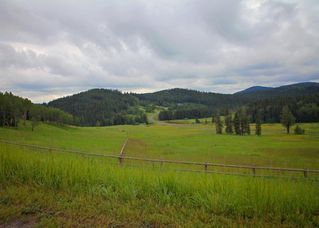 Photo 3: 38 Horseshoe Bend: Rural Foothills County Land for sale : MLS®# C4197142