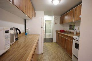 "Photo 5: 213 8391 BENNETT Road in Richmond: Brighouse South Condo for sale in ""Garden Glen"" : MLS®# R2298971"