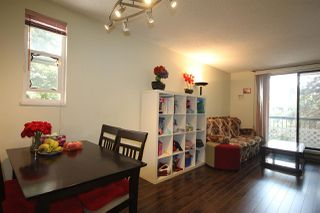 "Photo 4: 213 8391 BENNETT Road in Richmond: Brighouse South Condo for sale in ""Garden Glen"" : MLS®# R2298971"