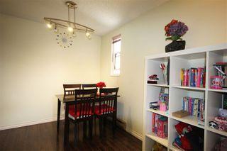 "Photo 3: 213 8391 BENNETT Road in Richmond: Brighouse South Condo for sale in ""Garden Glen"" : MLS®# R2298971"