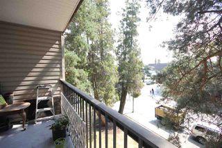 "Photo 8: 213 8391 BENNETT Road in Richmond: Brighouse South Condo for sale in ""Garden Glen"" : MLS®# R2298971"