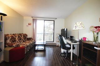 "Photo 2: 213 8391 BENNETT Road in Richmond: Brighouse South Condo for sale in ""Garden Glen"" : MLS®# R2298971"