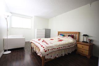 "Photo 7: 213 8391 BENNETT Road in Richmond: Brighouse South Condo for sale in ""Garden Glen"" : MLS®# R2298971"
