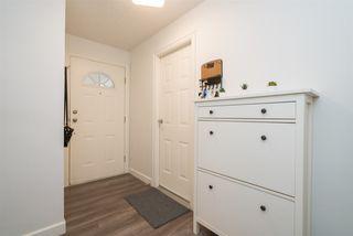 "Photo 17: 2 1328 BRUNETTE Avenue in Coquitlam: Maillardville Townhouse for sale in ""Place Mallard"" : MLS®# R2298568"
