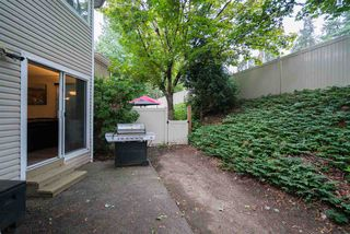"Photo 18: 2 1328 BRUNETTE Avenue in Coquitlam: Maillardville Townhouse for sale in ""Place Mallard"" : MLS®# R2298568"