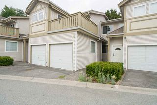 "Photo 19: 2 1328 BRUNETTE Avenue in Coquitlam: Maillardville Townhouse for sale in ""Place Mallard"" : MLS®# R2298568"