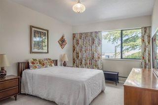"Photo 9: 336 1844 W 7TH Avenue in Vancouver: Kitsilano Condo for sale in ""CRESTVIEW"" (Vancouver West)  : MLS®# R2302503"