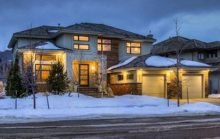 Main Photo: 4833 MACTAGGART Crescent in Edmonton: Zone 14 House for sale : MLS®# E4128167