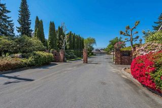 """Photo 20: 15 9515 WOODBINE Street in Chilliwack: Chilliwack E Young-Yale Townhouse for sale in """"Woodbine Place"""" : MLS®# R2303254"""