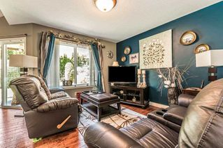 """Photo 9: 15 9515 WOODBINE Street in Chilliwack: Chilliwack E Young-Yale Townhouse for sale in """"Woodbine Place"""" : MLS®# R2303254"""