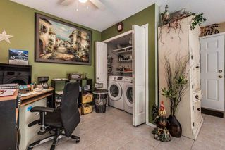 """Photo 10: 15 9515 WOODBINE Street in Chilliwack: Chilliwack E Young-Yale Townhouse for sale in """"Woodbine Place"""" : MLS®# R2303254"""