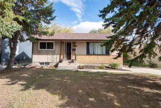 Main Photo: 10507 154 Street in Edmonton: Zone 21 House for sale : MLS®# E4129791
