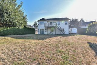 "Photo 19: 9470 156B Street in Surrey: Fleetwood Tynehead House for sale in ""Belair Estates"" : MLS®# R2310719"