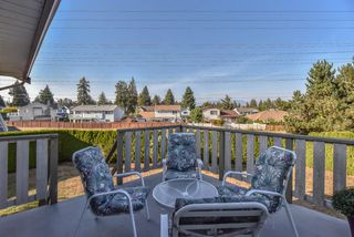 "Photo 18: 9470 156B Street in Surrey: Fleetwood Tynehead House for sale in ""Belair Estates"" : MLS®# R2310719"
