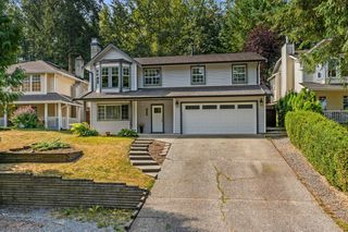 Photo 1: 20902 94B Avenue in Langley: Walnut Grove House for sale : MLS®# R2310756