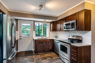 Photo 4: 20902 94B Avenue in Langley: Walnut Grove House for sale : MLS®# R2310756