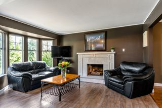 Photo 2: 20902 94B Avenue in Langley: Walnut Grove House for sale : MLS®# R2310756