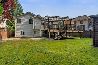 Photo 21: 20902 94B Avenue in Langley: Walnut Grove House for sale : MLS®# R2310756