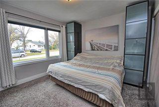 Photo 10: 56 Champlain Street in Winnipeg: Norwood Residential for sale (2B)  : MLS®# 1827777
