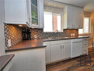 Photo 7: 56 Champlain Street in Winnipeg: Norwood Residential for sale (2B)  : MLS®# 1827777