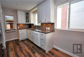 Photo 6: 56 Champlain Street in Winnipeg: Norwood Residential for sale (2B)  : MLS®# 1827777