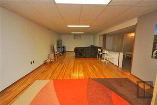 Photo 15: 56 Champlain Street in Winnipeg: Norwood Residential for sale (2B)  : MLS®# 1827777