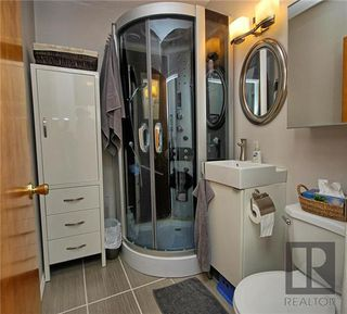Photo 13: 56 Champlain Street in Winnipeg: Norwood Residential for sale (2B)  : MLS®# 1827777
