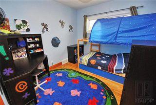 Photo 11: 56 Champlain Street in Winnipeg: Norwood Residential for sale (2B)  : MLS®# 1827777