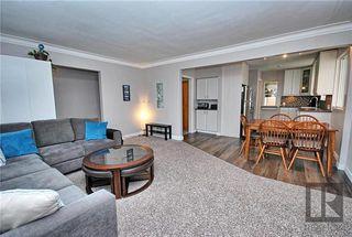 Photo 3: 56 Champlain Street in Winnipeg: Norwood Residential for sale (2B)  : MLS®# 1827777