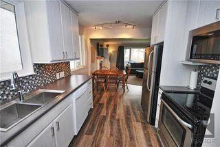 Photo 8: 56 Champlain Street in Winnipeg: Norwood Residential for sale (2B)  : MLS®# 1827777