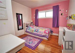 Photo 12: 56 Champlain Street in Winnipeg: Norwood Residential for sale (2B)  : MLS®# 1827777