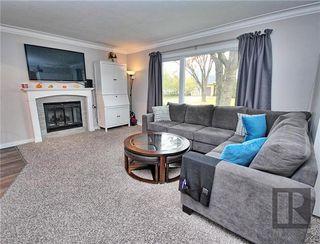 Photo 4: 56 Champlain Street in Winnipeg: Norwood Residential for sale (2B)  : MLS®# 1827777
