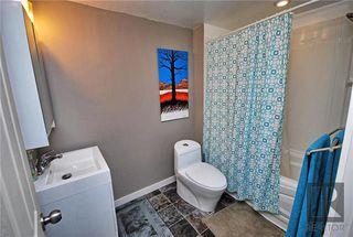 Photo 16: 56 Champlain Street in Winnipeg: Norwood Residential for sale (2B)  : MLS®# 1827777