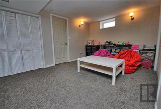 Photo 14: 56 Champlain Street in Winnipeg: Norwood Residential for sale (2B)  : MLS®# 1827777